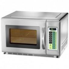 Cuptor cu microunde digital  35 litri
