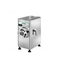 Masina de tocat carne cu refrigerare  250kg/h