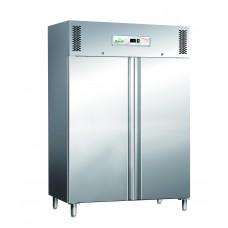 Frigider/dulap frigorific cu 2 usi 1400 litri