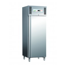 Frigider/dulap frigorific cu 1 usa 700 litri