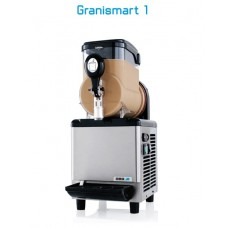 Aparat granita GRANISMART 1