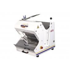 Masina manuala de banc pentru feliat paine