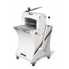 Masina manuala de feliat paine