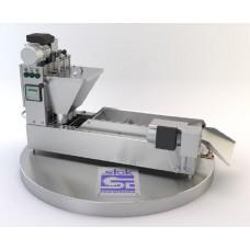 Masina automata de gogosi MP2-2
