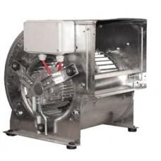 Motor hota 2800 mc/h