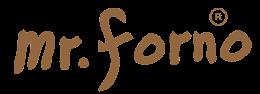 www.MRFORNO.ro