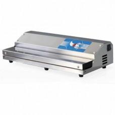 Masina vacuum externa 40L/min