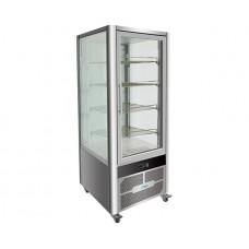 Vitrina frigorifica verticala 408 litri