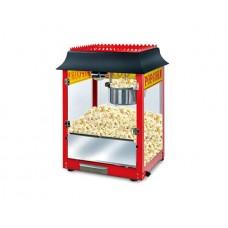 Masina de popcorn 2 litri
