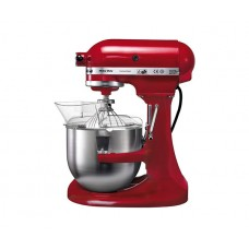 Mixer de bucatarie 4,8 litri Heavy Duty KitchenAid