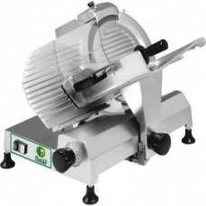 Feliator 370 mm