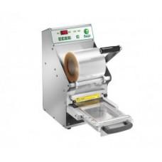 Masina termosigilare manuala 205x150x100 mm