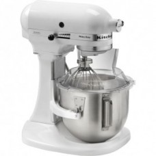 Mixer planetar KitchenAid  5 litri