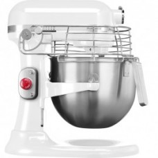 Mixer planetar KitchenAid  6.9 litri