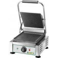 Contact grill simplu
