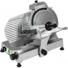 Feliator 250mm