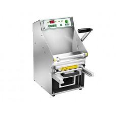 Masina termosigilare manuala 260x195x155
