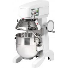 Mixer planetar  40 litri