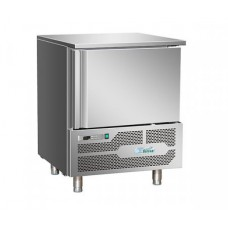 Blast chiller 3xGN1/1 – 600×400 mm