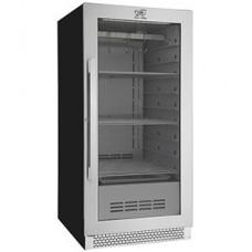 Dulap frigorific pentru maturat carne  233 litri