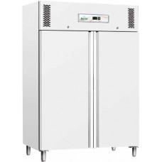 Dulap congelare 1104 litri