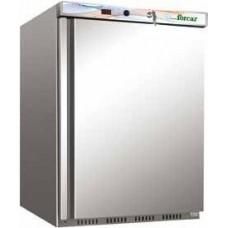 Dulap congelare inox 120L