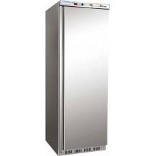 Dulap frigorific 340 litri.