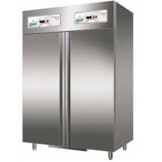 Dulap frigorific/congelare 1200 litri