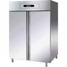 Dulap frigorific din inox  1200 litri