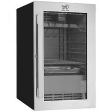 Dulap frigorific pentru maturarea carnii 88 L