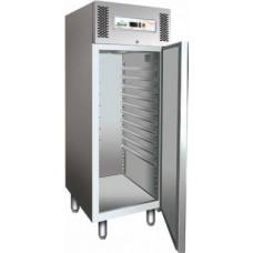 Dulap frigorific pentru patiserie  737 litri