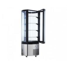 Vitrina frigorifica cofetarie 400 litri
