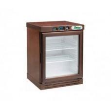Vitrina frigorifica pentru vin 130 litri