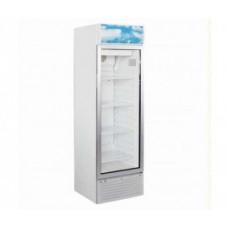 Vitrina frigorifica verticala 171 litri