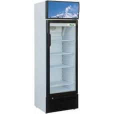 Vitrina frigorifica verticala 244 litri