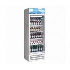 Vitrina frigorifica verticala 290 litri