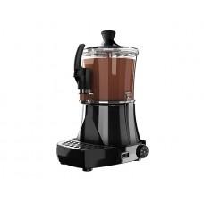 Dispenser ciocolata calda 3 litri