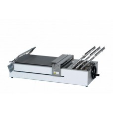 Masina manuala pentru taiat prajituri, baza 40x40cm