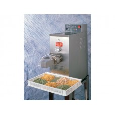 Masina de paste P17 ITALGI