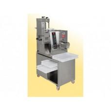 Masina de paste Combimax ITALGI