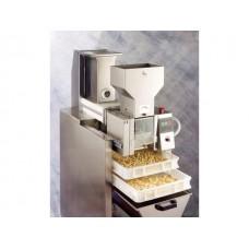Masina de paste gnocchi ITALGI