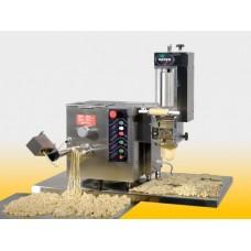 Masina de paste Multipla ITALGI