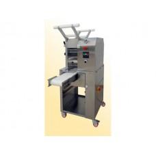 Masina automata de taiat paste ITALGI