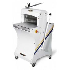 Masina semi-automata pentru feliat paine