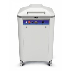 Divizor aluat rotund semiautomat MacPan 180-1000 g