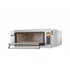 Cuptor Pizza Electric - Capacitate 9 Pizza