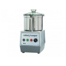 CUTTER PROFESIONAL R6