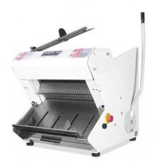 Masina de feliat paine manuala model de banc
