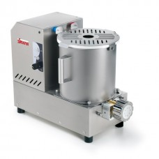 Masina de paste, 17kg/h ,Sirpasta