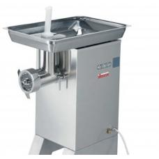 Masina de tocat carne capacitate 400 Kg/ora
